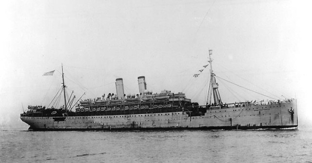 USS_Pocahontas_(SP-3044)