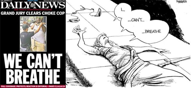 Daily-News-I-Can't-Breathe-montage