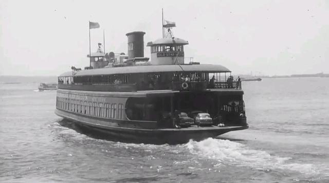 goldstar-staten-island-ferryjpg-994f797a37509b22