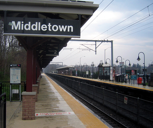 middletown-railroad1