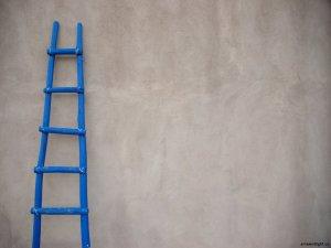 Ladder1600