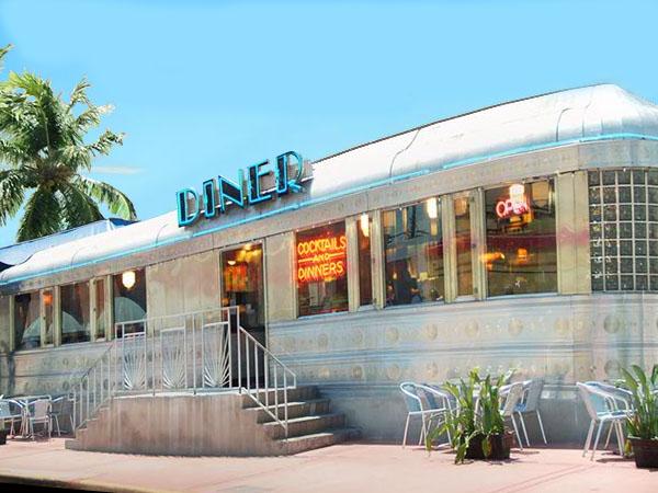 11th-street-diner