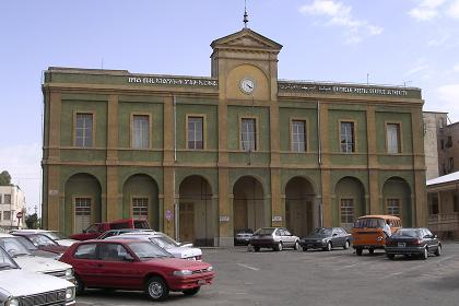 asmara10