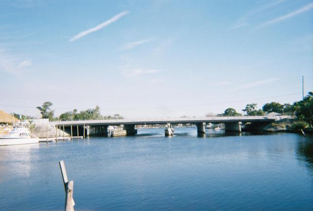 US_19_Bridge;_Port_Richey_to_New_Port_Richey