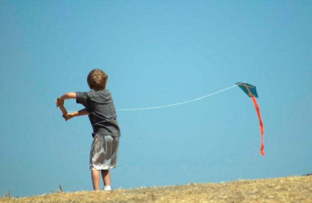 boy_kite.htm