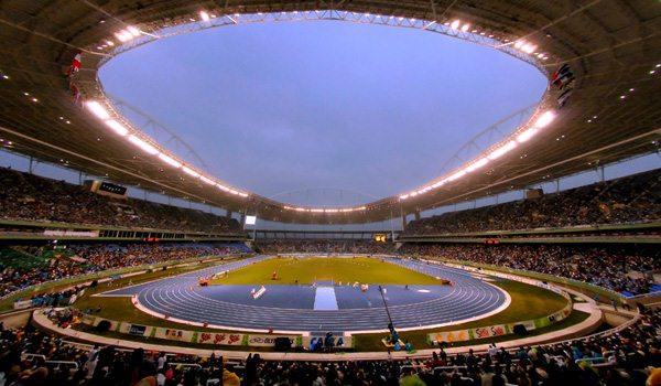 Rio-Olympic-Stadium-3-