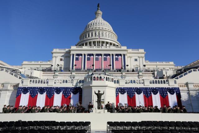 inauguration-1